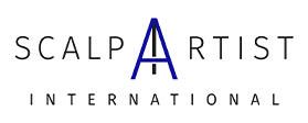 scalp-artist-full-color-logo